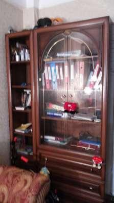 Кабинет директора в Саратове Фото 2