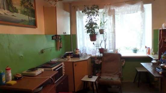 Продаётся комната в Екатеринбурге Фото 5