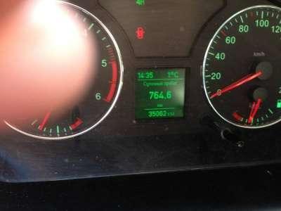 внедорожник УАЗ Pickup, цена 570 000 руб.,в Иркутске Фото 1