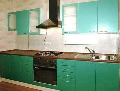 Кухни! Кухни! Кухни! в Красноярске Фото 1