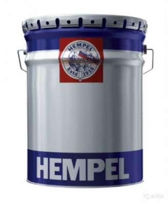 Hempadur Mastic 45880 (Hempel)