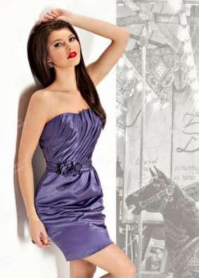 вечернее платье To Be Bride BB098B в Курске Фото 2