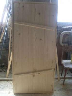 Окна,двери,садовая мебель,вагонка.