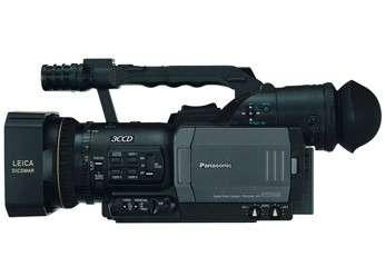 Видеокамера панасоник в Златоусте Фото 1