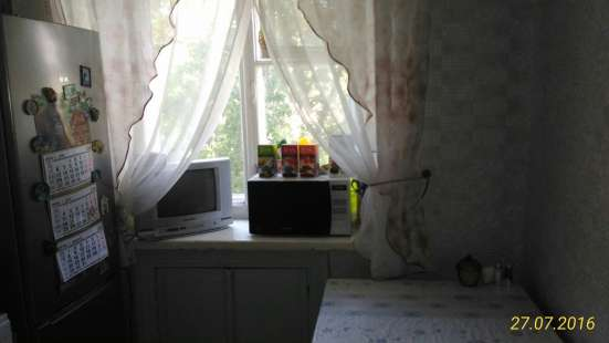 Продаю квартиру в Московском районе в Казани Фото 4