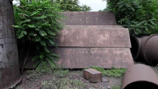 Стеновые плиты керамзитобетонные в г. Днепропетровск Фото 2
