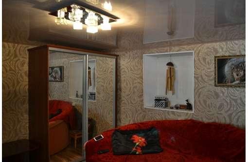 Продам 2-х комнатную в Центре в г. Симферополь Фото 4