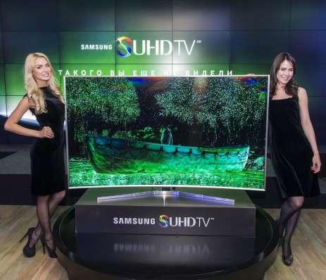 Телевизоры из Китая современные модели