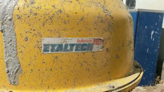 Опора изоляционная для эл, двигателя смесителя ЕСМ-180