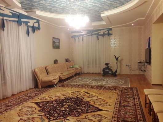 Продам коттедж в центре в г. Уральск Фото 1