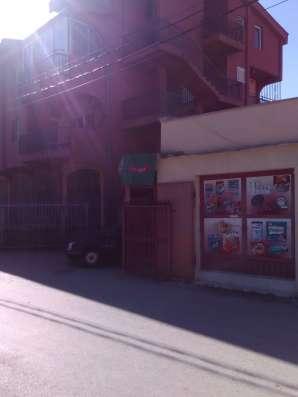 Продаётся квартира в Черногории