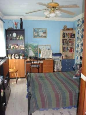 Домовладение с гостевыми номерами у моря. Документы РФ