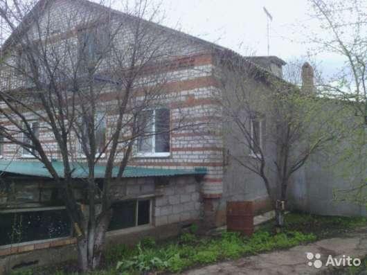 Продам пол-дома в Чесноковке в Уфе Фото 3