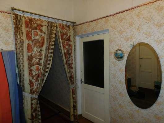 3-х комнатная приват. квартира на 2-м этаже в г. Гродно Фото 3