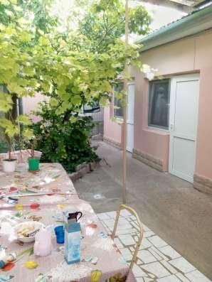 Эконом жилье в частном секторе в Евпатории в г. Евпатория Фото 2