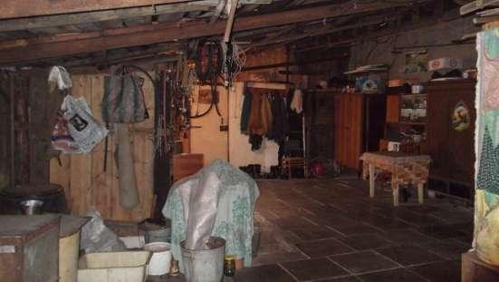 Шикарный Дом в г. Рославль Фото 5
