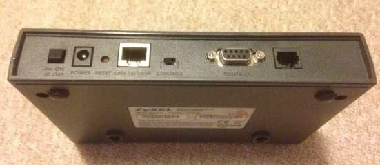 Cisco pix-506