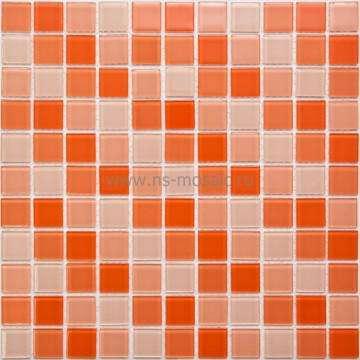 Мозаика и керамическая плитка под кожу от NSmosaic в Москве Фото 3