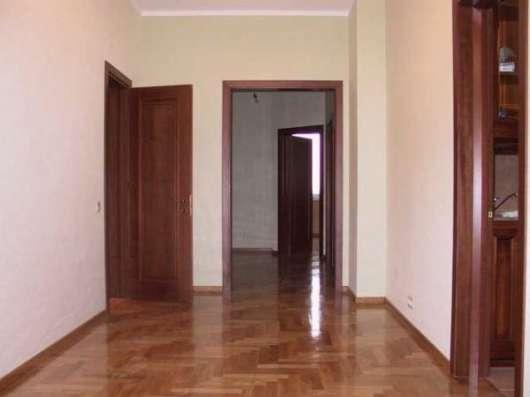 Ремонт квартир,домов,дач.