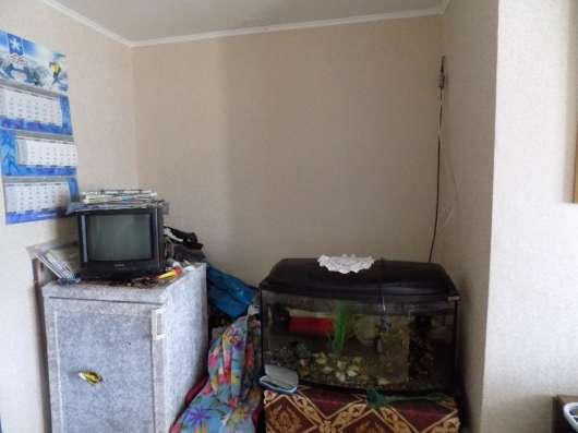 Продам 2-комнатную квартиру Клары Цеткин 9 в г. Заречный Фото 2