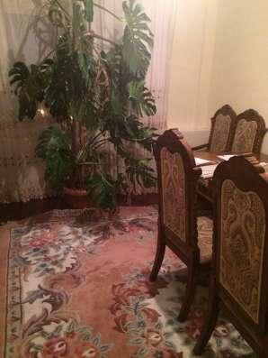 Продам 4-х кмнатную квартиру в г. Алматы Фото 4