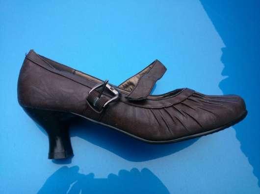 Обувь женская летняя размер 34-38