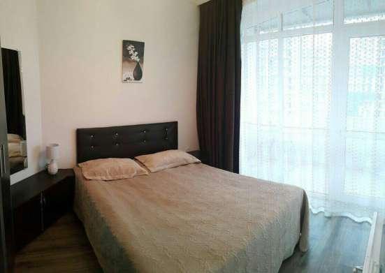 Красивая двухкомнатная квартира в Батуми, Грузия! в г. Черновцы Фото 6