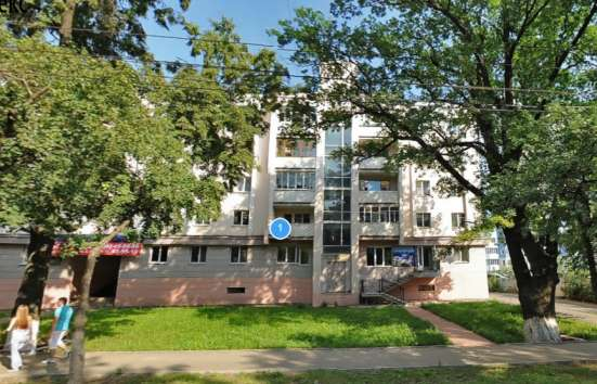 Продажа квартиры в Орле Фото 2