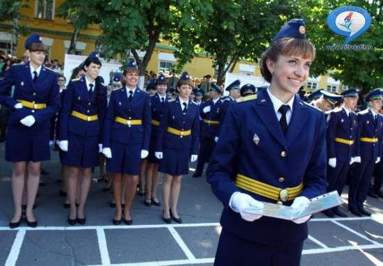 Пошив военная форма в Челябинске Фото 2