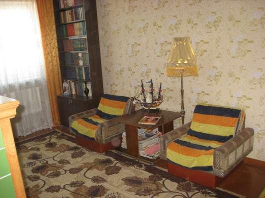 Продается дом в черте города в г. Севастополь Фото 2