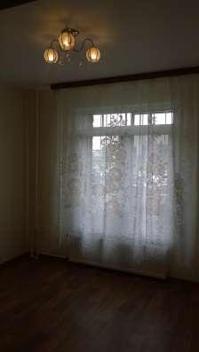 2-х комнатная квартира в аренду