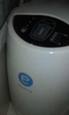 Срочно продам фильтр для воды в г. Одесса Фото 1