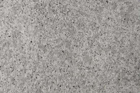 "Шелковая декоративная штукатурка Silk Plaster серии СилкЛайн South ""Юг"""
