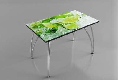 Стол обеденный Albico Albico в Перми Фото 5