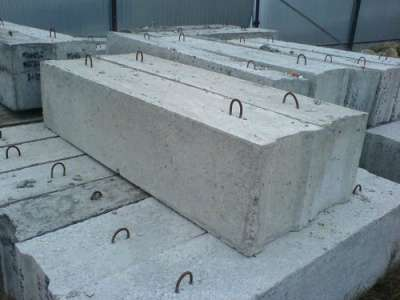 Блоки газобетонные Билд Стоун в Уфе Фото 2