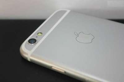 сотовый телефон Копия iPhone 6 в Владимире Фото 1
