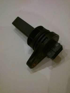 автозапчасти Lifan LF481Q3-3802100C