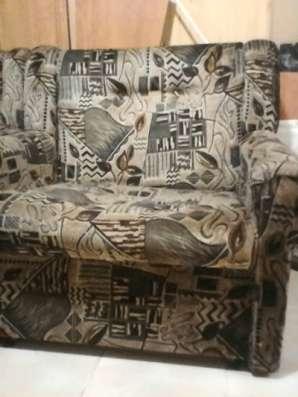 кресла кровати 2 штуки раскладные