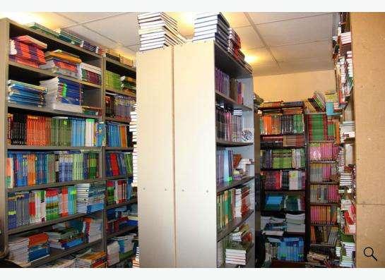 Учебники бу, новые. Магазин учебников. Челябинск Фото 1
