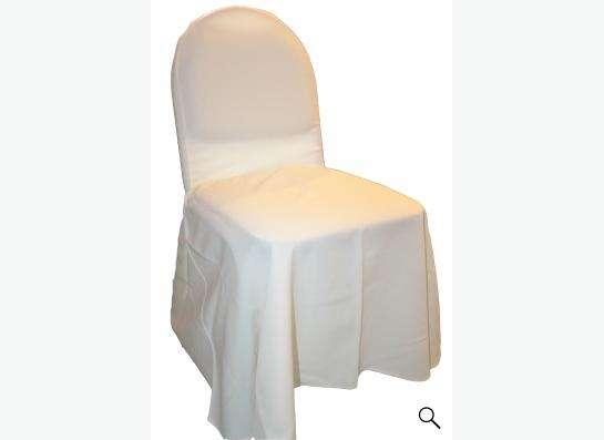 Аренда мебели и ресторанного текстиля