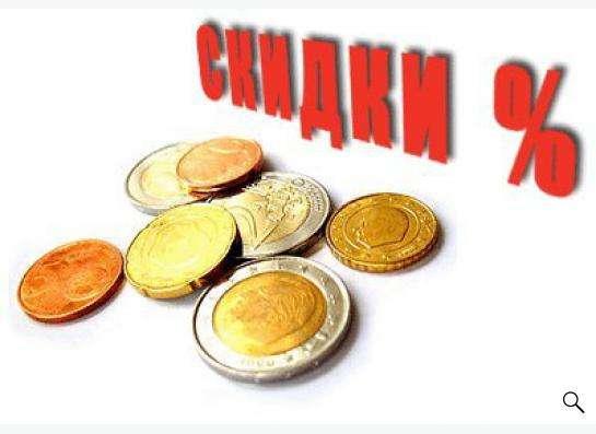 """Грузовое """"ЭконоМ"""" такси. Все для переезда! в Новокузнецке Фото 1"""