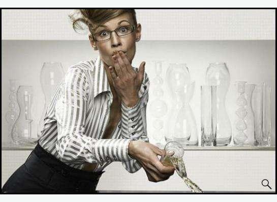Создадим профессиональный сайт-визитку для вашего бизнеса. в Москве Фото 1