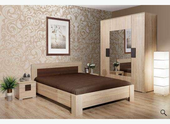 Спальня Соня