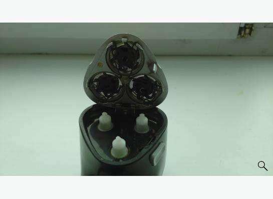 Электробритва Агидель-3 в отличном состоянии