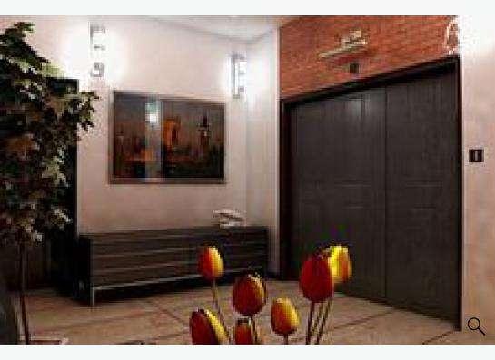 Офис в стиле лофт 31 кв.м. в ЦАО рядом съезд на ТТК