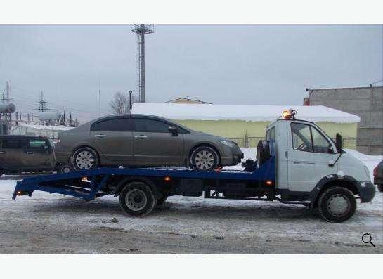 Круглосуточный недорогой эвакуатор до 2.5 тонн в Орле