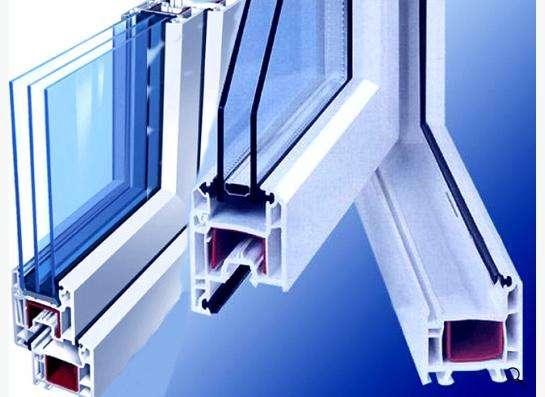 Изготовим пластиковые окна по Вашим размерам в Кемерове Фото 1