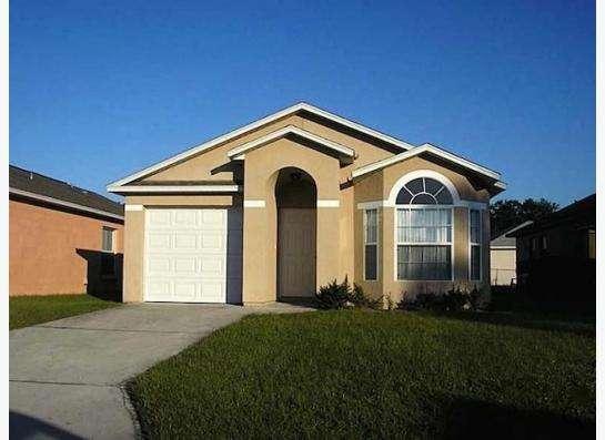 Продается дом во Флориде, США Фото 1