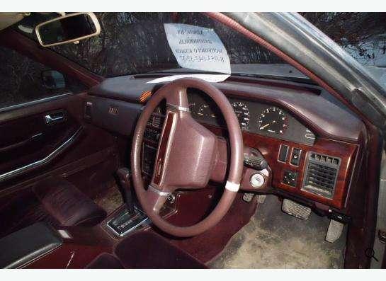 Продажа авто, Mazda, Luce, Автомат с пробегом 144000 км, в Асбесте Фото 1