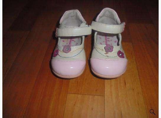 ходунки ..обув босоножки